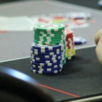 résultats Guichen Poker Club