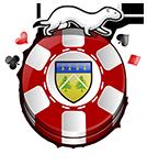 logo blanc 150