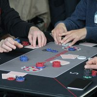 guichen poker club