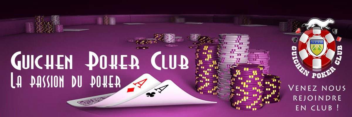 Permalien vers:Le Guichen Poker Club
